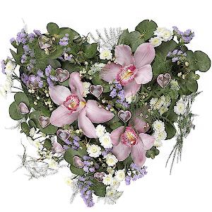 Красногорск доставка цветы отзывы москва, рыжие герберы букеты