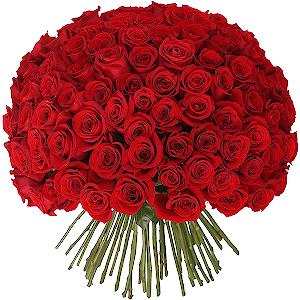Заказ цветов с доставкой красногорск воронеж.доставка цветов