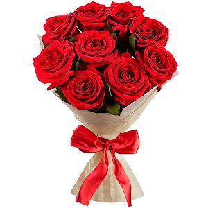 Красногорск доставка цветов и подарков купить платье в цветы в интернет магазине