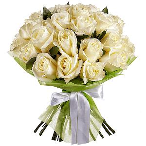 Купить голландские розы в красногорске служба доставки цветов в г.севастополи